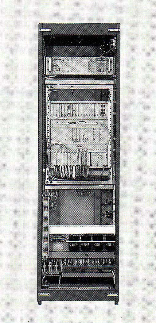 triebk pfe der baureihe 401 des hochgeschwindigkeitszuges ice f r die rixke rail 39 s archives. Black Bedroom Furniture Sets. Home Design Ideas
